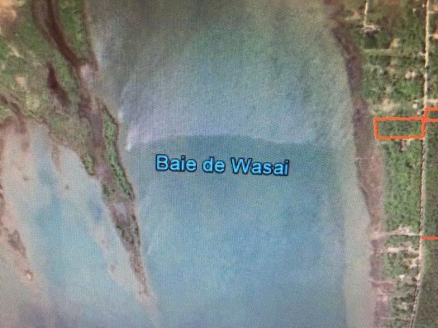 206 FT WF South Westshore, Sugar Island, MI 49783