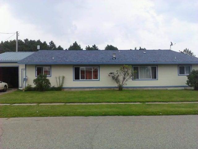 136 & 138 Kincheloe, Kincheloe, MI 49788
