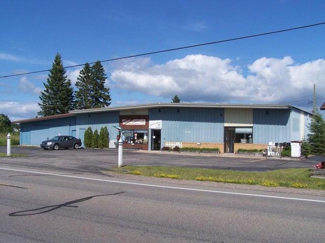 2733 ASHMUN ST, Sault Ste Marie, MI 49783