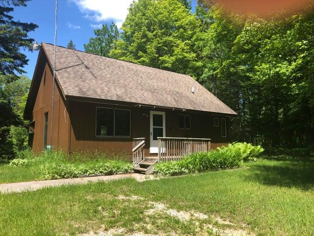34295 W Country RD, Trout Lake, MI 49793