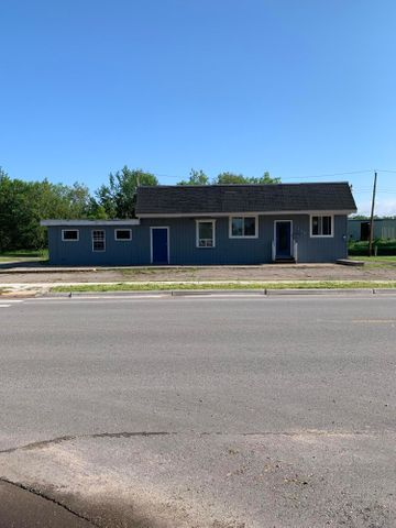 1528 W 4th ave AVE, Sault Ste Marie, MI 49783