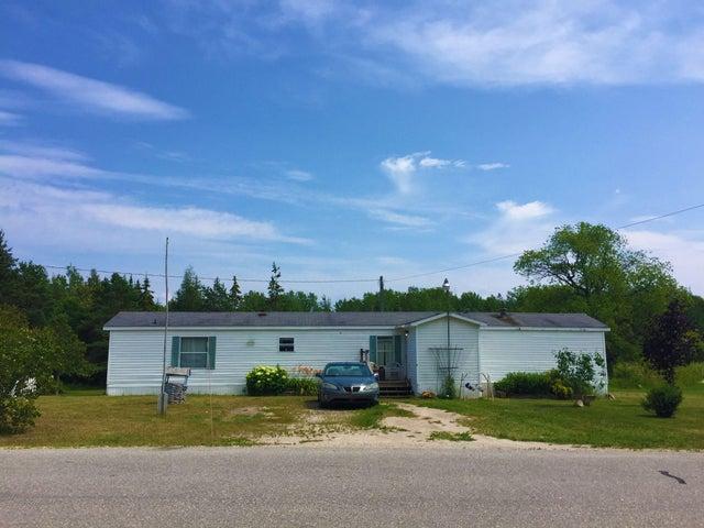 4123 N Gorman RD, St. Ignace, MI 49781