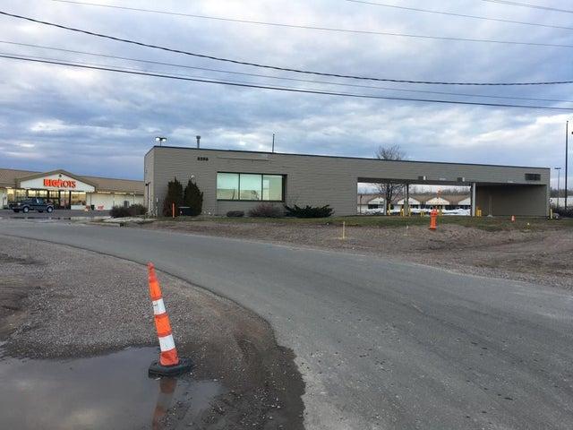 3398 I-75 Business Spur, Sault Ste Marie, MI 49783