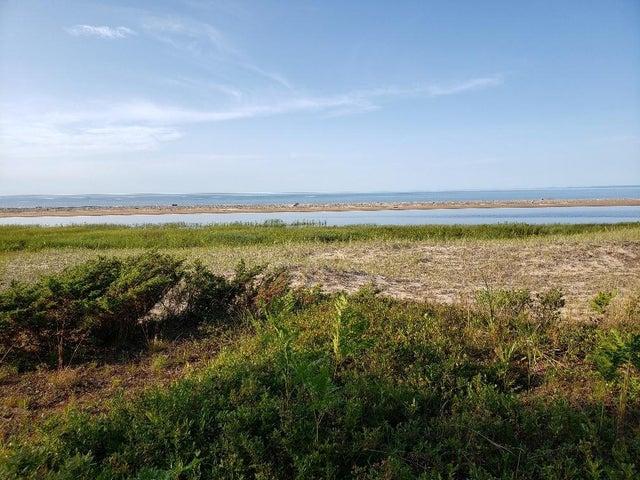 0 W Dunes RD, Paradise, MI 49768