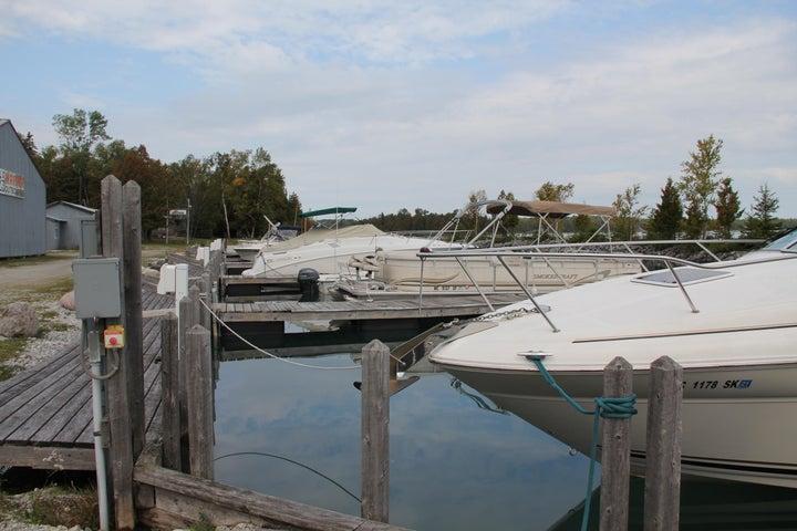 25937 E Nates RD, Drummond Island, MI 49726