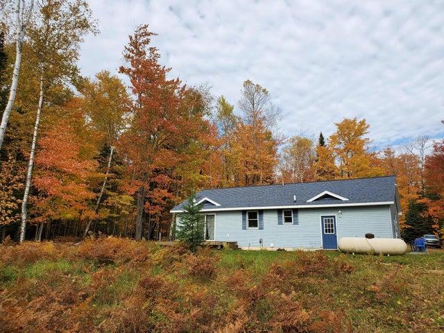 33302 W Birch Shores DR, Trout Lake, MI 49793