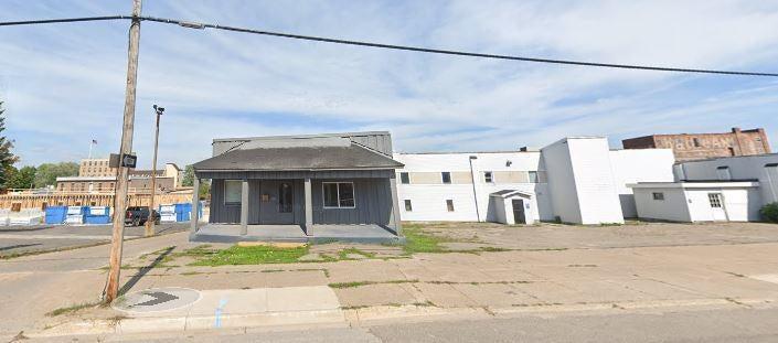 120 Ridge ST, Sault Ste Marie, MI 49783