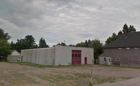 125 E Portage AVE, Sault Ste Marie, MI 49783