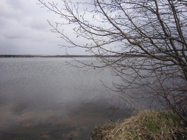 100ft Big Manistique Lake, McMillan, MI 49853