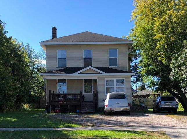 227 Ridge ST, Sault Ste Marie, MI 49783