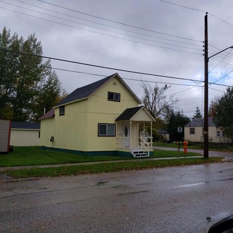 1513 Seymour ST, Sault Ste Marie, MI 49783