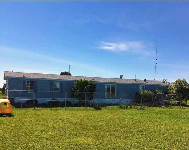 3608 W Lovegrove RD, Moran, MI 49760