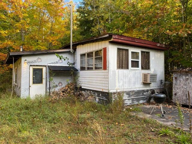 11327 S Homestead, Sugar Island, MI 49783