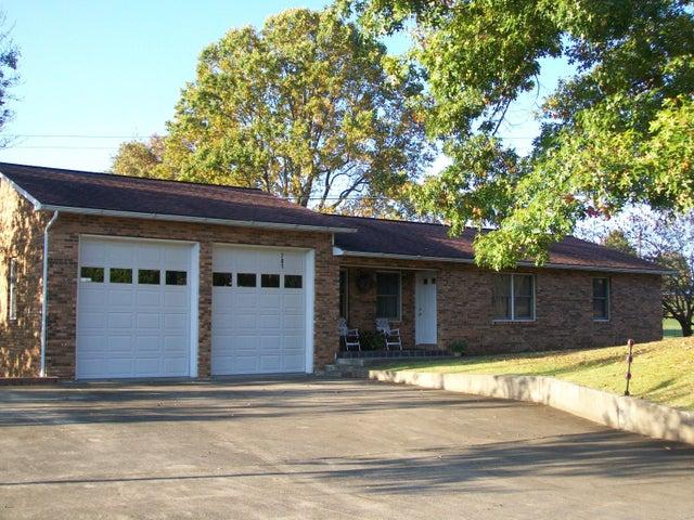 701 Webster Rd, Summersville, WV 26651