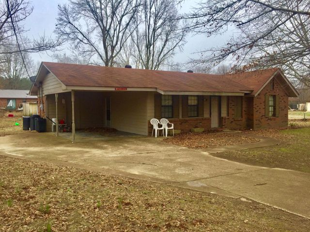 40 County Road 237, Corinth, MS 38834