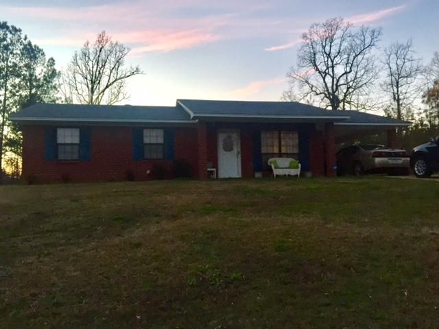 18 County Road 255 A, Corinth, MS 38834