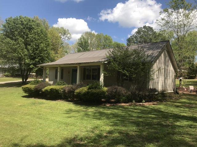 10 Shady Wood Lane, Corinth, MS 38834