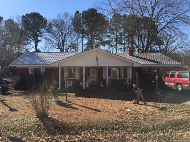 107 Terry, Booneville, MS 38829