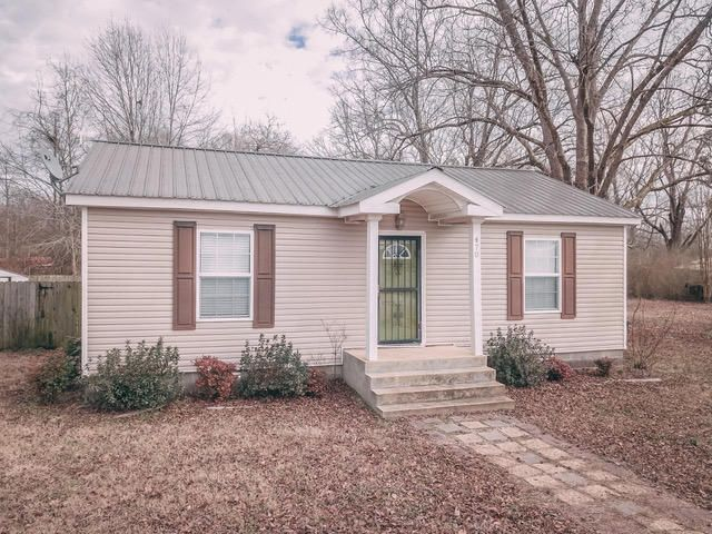 470 Main, Walnut, MS 38683