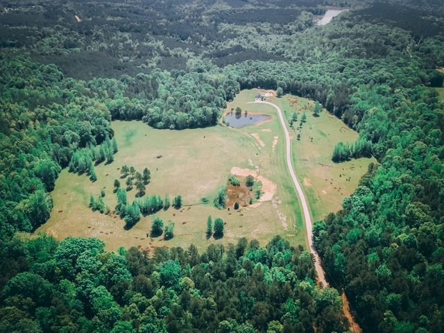 601 County Road 231, Tiplersville, MS 38674