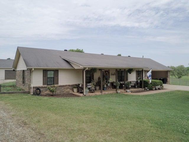 382 County Road 614, Corinth, MS 38834