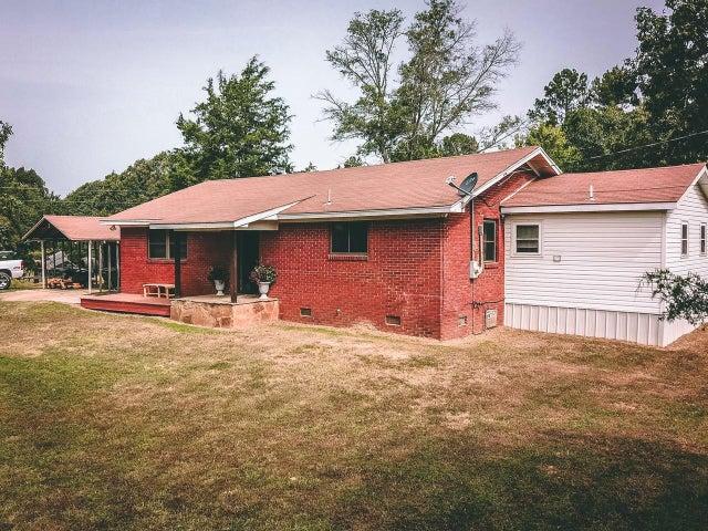 931 County Road 102, Walnut, MS 38363