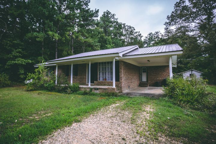 18 CR 2231, Tishomingo, MS 38873