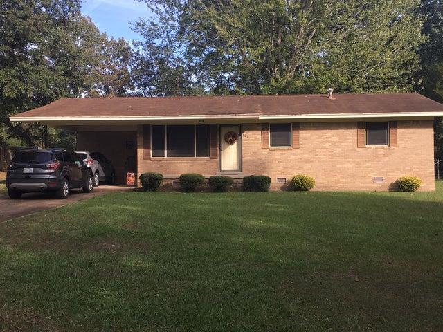 407 Walmark Drive, Ripley, MS 38663