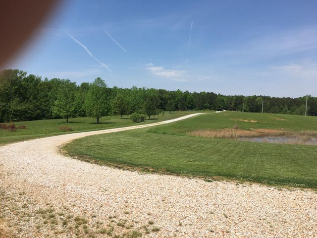 591 cr 231 Road, TIPLERSVILLE, MS 38674