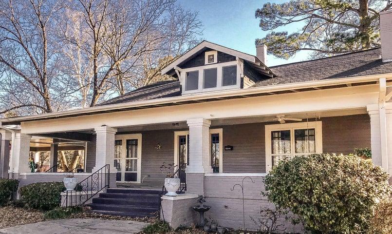 604 Kilpatrick Street, Corinth, MS 38834