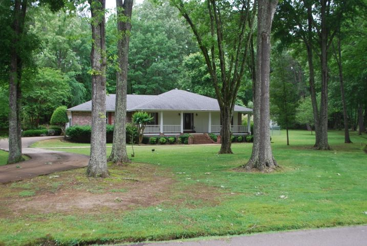 5 CR 459, Corinth, MS 38834