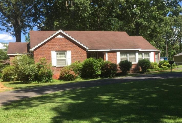 3148 E Shiloh Road, Corinth, MS 38834
