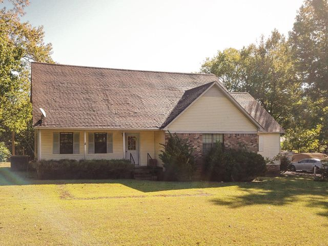 507 Wroten Road, Corinth, MS 38834