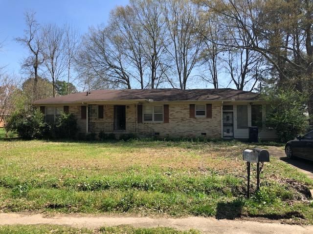 116 W Melody Lane, Corinth, MS 38834