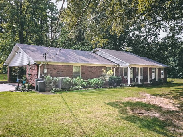 44 Co Rd 224, Corinth, MS 38834