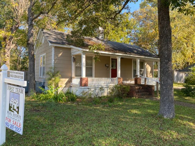 1303 Phillips Street, Corinth, MS 38834