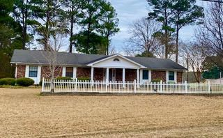 3500 N Madison Street, Corinth, MS 38834
