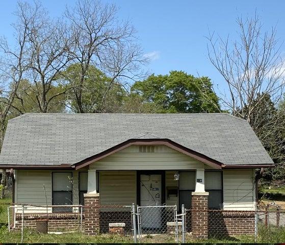 502 W Linden Street, Corinth, MS 38834