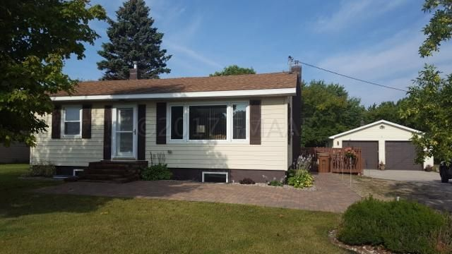 18458 US HWY 59 --, Detroit Lakes, MN 56501