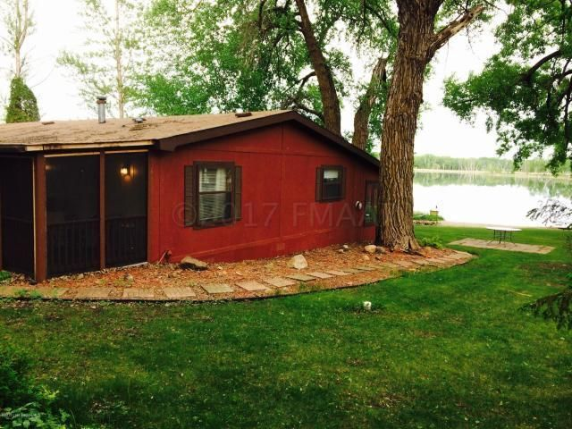 22416 TURTLE Road, Underwood, MN 56586