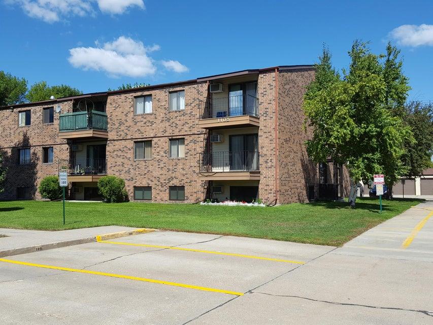 1405 S 25 Avenue #A205, Fargo, ND 58103