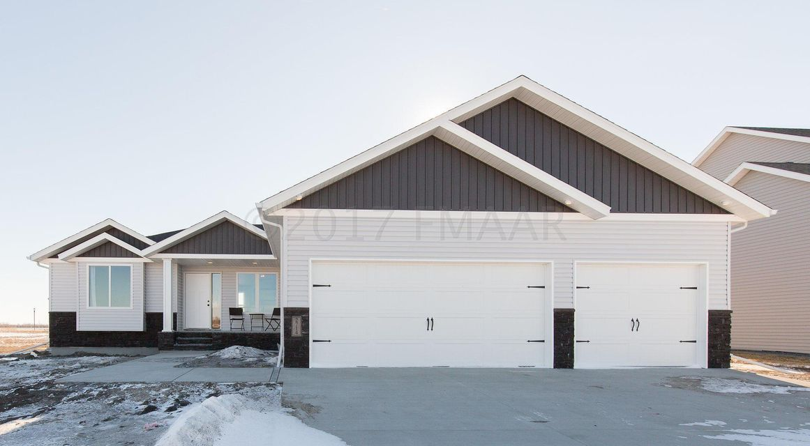 Twin city garage door fargo home desain 2018 available homes krueger construction custom home builder in rubansaba