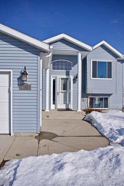 3409 8 Th Street W, West Fargo, ND - USA (photo 3)