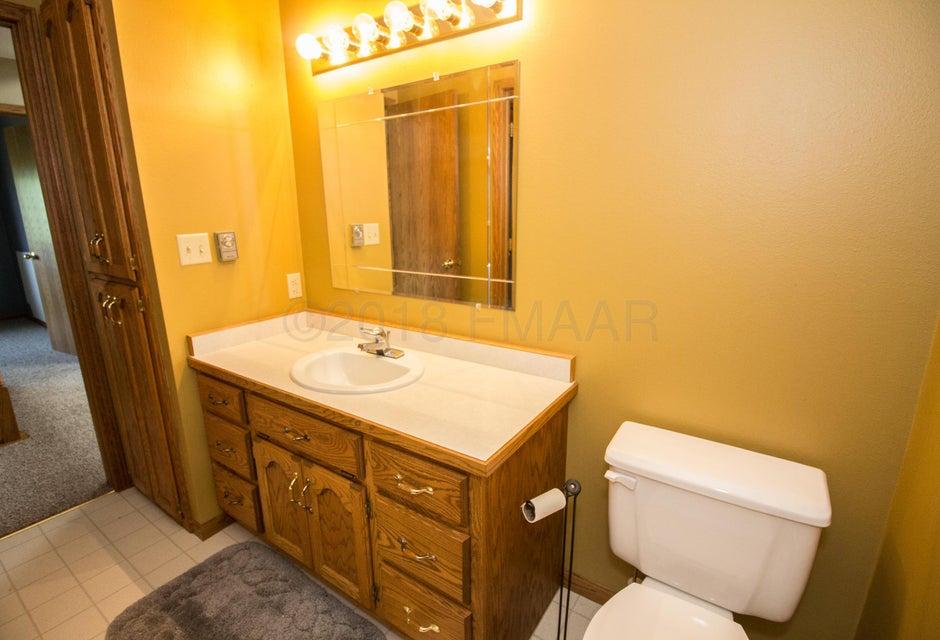 1160 170TH Avenue, Wolverton, MN, 56594 | Park Co. Realtors on