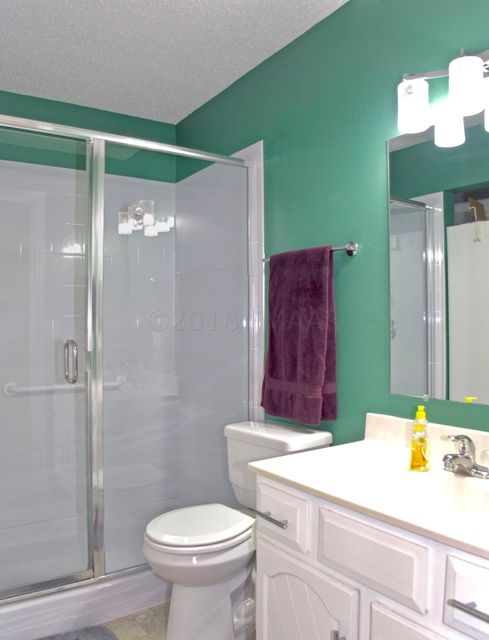 TH Avenue S Fargo ND Park Co Realtors - Bathroom remodeling fargo nd