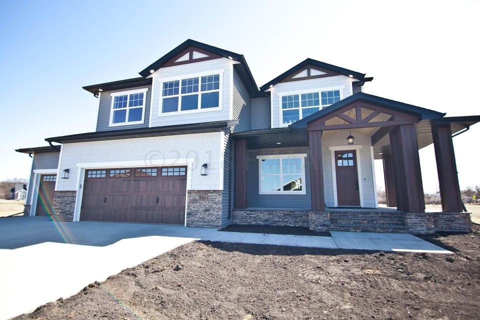 Homes for Sale Fargo, ND - Fargo Real Estate | Park Co. Realtors