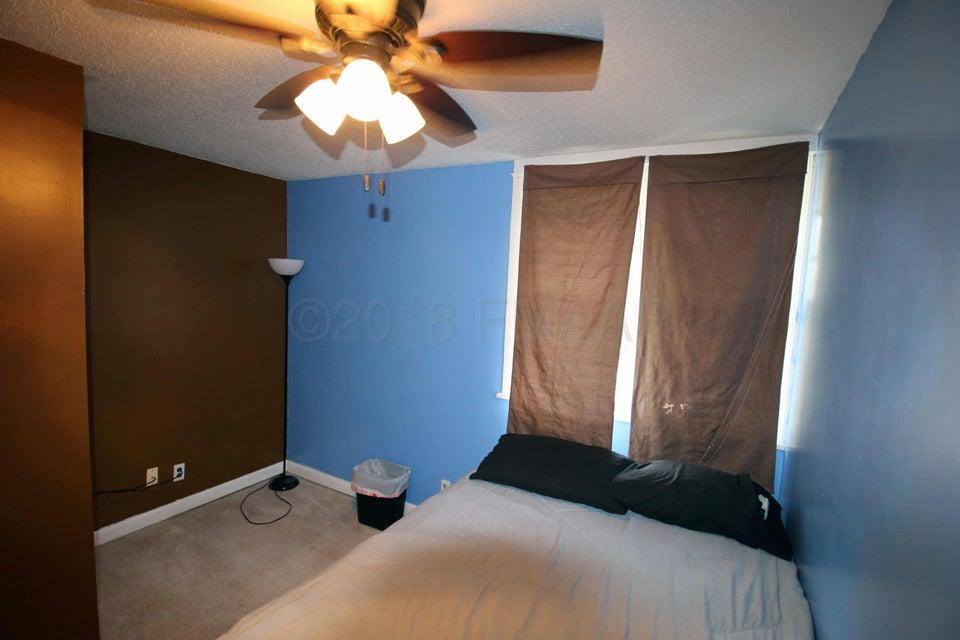 708 11 Street N, Fargo, ND, 58102 | Park Co. Realtors