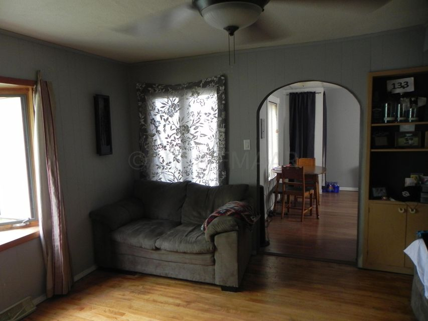 argusville singles For homes for sale in north dakota, re/max has plenty to offer check out argusville today.