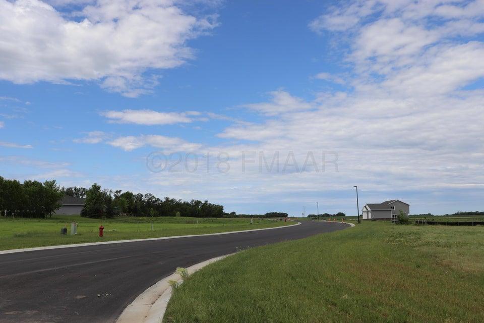 2311 NATURE Lane