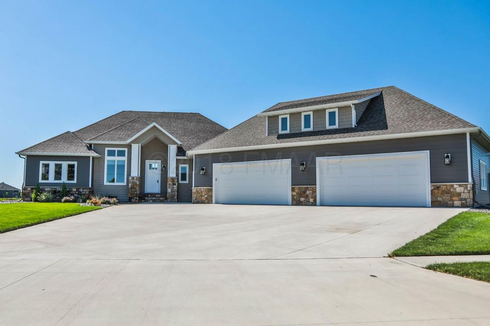Homes For Sale West Fargo Nd West Fargo Real Estate Park Co
